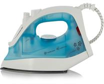 STEAM IRON IN NARWANA
