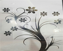 Best Art And Glass Works in Kaithal