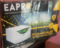 Best SOLAR PCU Dealer in Kaithal