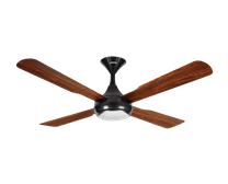 Best Fan Dealer in Kaithal
