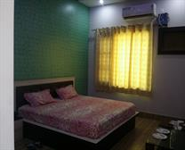 AC ROOMS Hotel at NH -152
