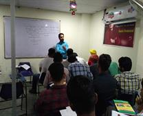 ENGLISH SPEAKING COURSE IN TOHANA