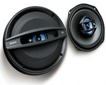 Best Sony Speaker Dealer in Kaithal