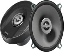 Infinity Speaker Dealer in Kaithal