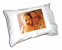PILLOW PRINT DESIGN IN JIND