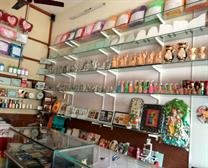 BEST DESIGNING SHOP IN JIND