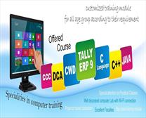 Best Computer Course in Kaithal