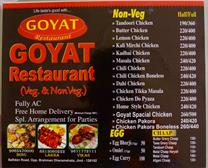 BEST PLACE FOR NON-VEG IN JIND