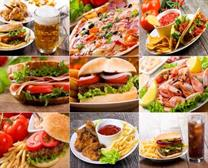 BEST IN FAST FOOD JIND