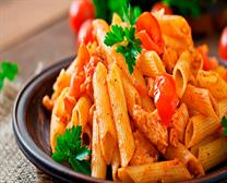 YUMMY PASTA IN JIND