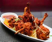 BEST CHICKEN IN JIND