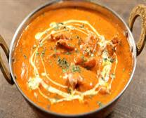 BUTTER CHICKEN IN JIND