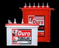 Durotech Battery Dealer in Pundri