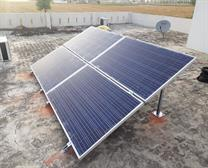 Solar Panels Dealer in Pundri