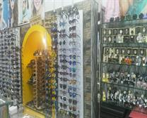 Biggest Opticals Shop in Kaithal