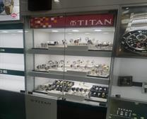 Titan watches Shop in Kaithal