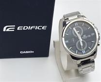 Edifice Watches Shop in Kaithal