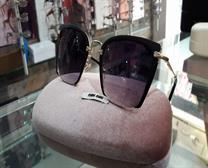 Miu Miu Sunglasses in Kaithal