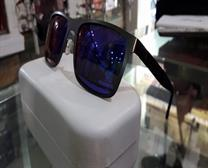 Chanel Goggles in Kaithal