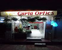 Best optical and Single Optometrist