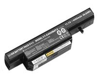 LAPTOP BATTERIES IN GURGAON