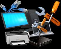 LAPTOP SPARE PARTS IN GURGAON