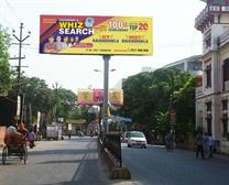 Outdoor Signage Printing in Kaithal