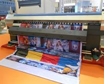 Flex Printing Service in Kaithal