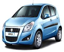 Ritz Car Driving College in Kaithal