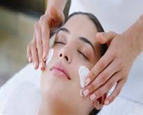 Best For Facial in Kaithal