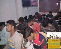 Best For Account Course in Kaithal