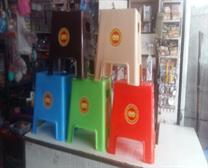 Plastic Products Shop in Kaithal
