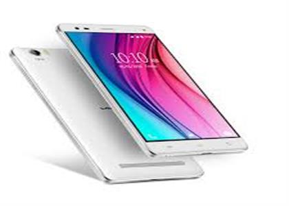 Lava Mobile Phones Shop in Kaithal