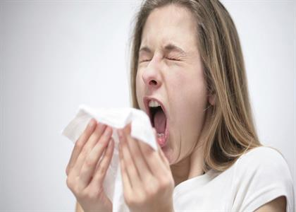 Sneezing Treatment in Kaithal