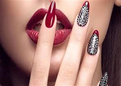 Manicure service in Kaithal