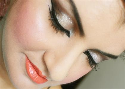 Party Makeup in Kaithal