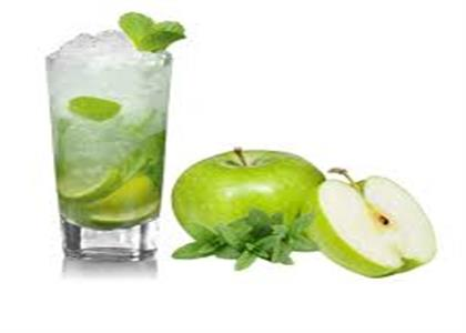 Apple Juice in Bahadurgarh