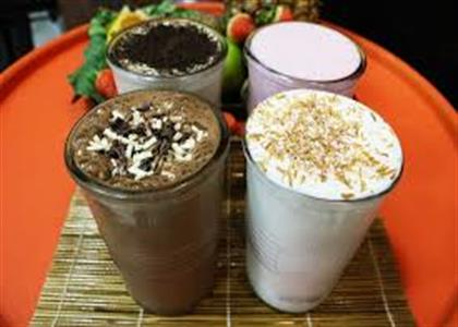 Chocolate Shake in Bahadurgarh