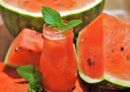 Watermelon Juice in Bahadurgarh
