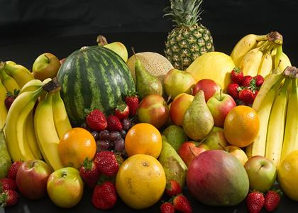 Imported Fruits in Bahadurgarh