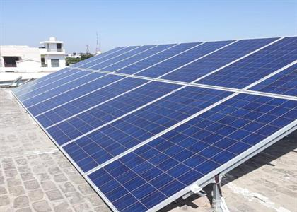 Solar Panel Dealer in Kaithal