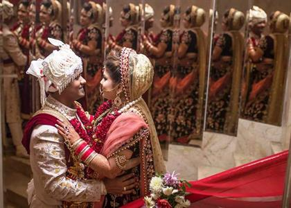 Wedding Photographer in Bahadurgarh