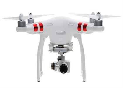 Drone Camera in Bahadurgarh