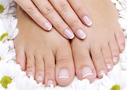 Pedicure Service in Bahaduregarh