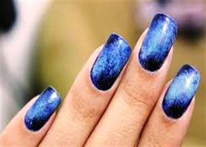 Nail Services in Bahadurgarh