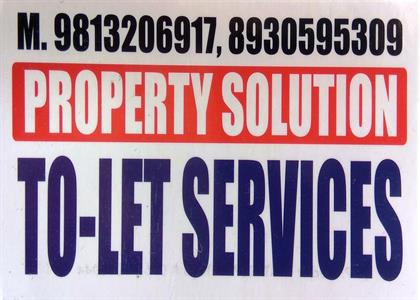 To-Let Services in Jind