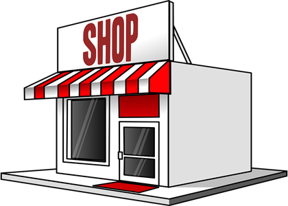 Shop for Sale in Jind