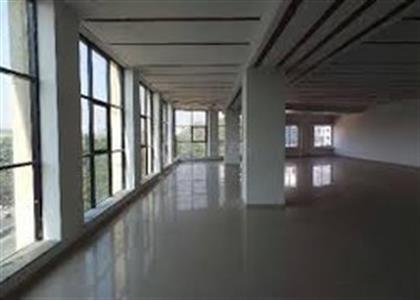 Commercial Property Rental in Jind