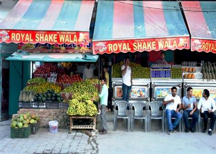 Best Shake in Bahadurgarh