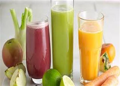Fresh Juice in BahadurGarh